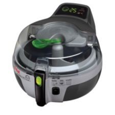 T-Fal Actifry Family Electric Fryer, 1.5 kg | Canadian Tire