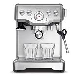 Breville Canadian Tire