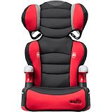 Evenflo Big Kid Amp High Back Booster Car Seat