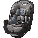 Car Seats Accessories Canadian Tire