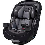 Safety 1st Grow Go 3 In 1 Car Seat