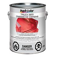 Dupli Color Truck Bed Coating 468 G Canadian Tire