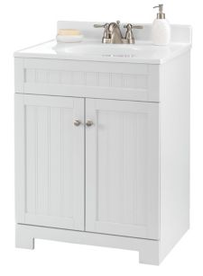 canadian tire bathroom cabinets for living brookfield bath vanity canadian tire 13259