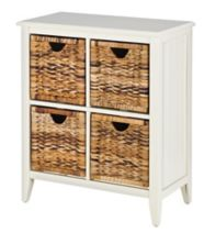 For Living Verona 4 Drawer Storage Chest