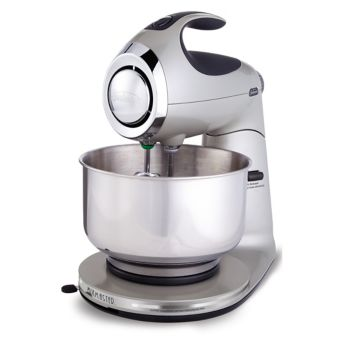 Sensational Sunbeam Mixmaster Die Cast Stand Mixer Silver Canadian Tire Home Remodeling Inspirations Genioncuboardxyz