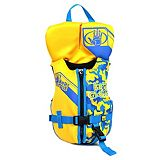 Life Jackets Amp Pfds Canadian Tire