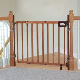 Baby Gates Canadian Tire