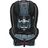 Britax Brand Products Accessories