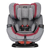 Evenflo Symphony DLX Aiden Car Seat