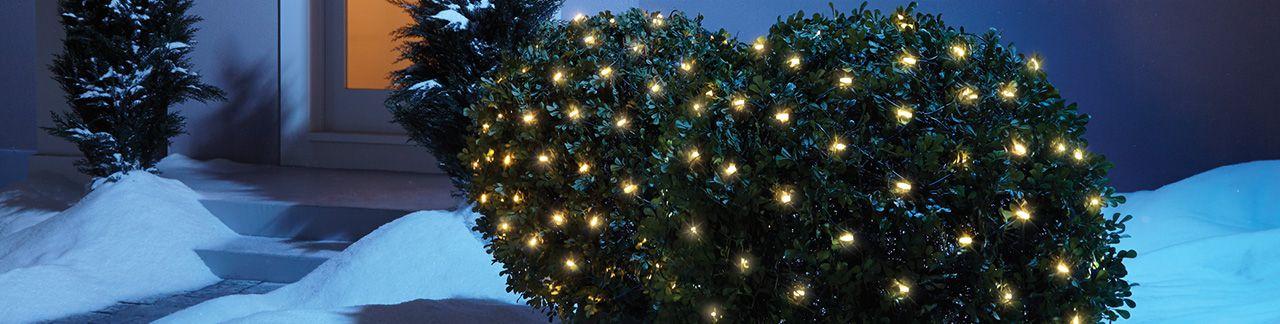 christmas net lights canadian tire