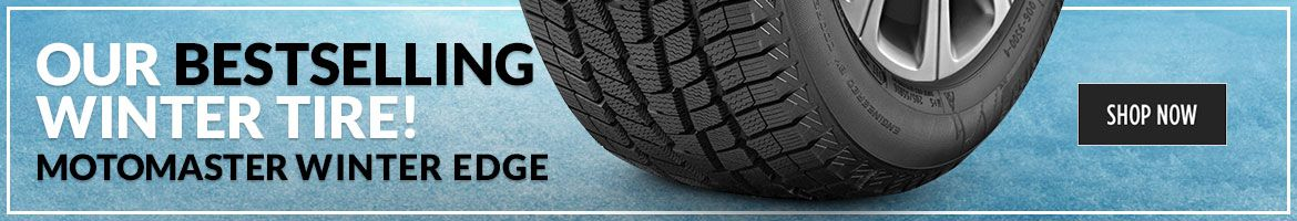 winter tires | canadian tire