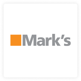 Marks Logo