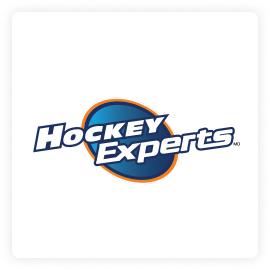 Hockey Experts Logo