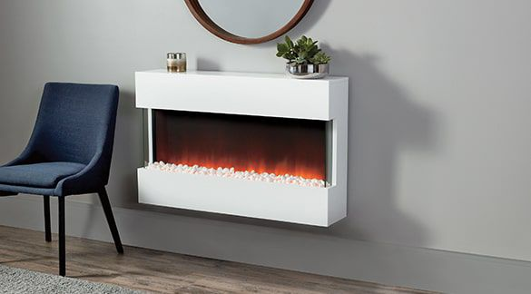 Electric Fireplaces Canadian Tire