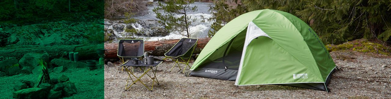 Canadian Tire Camping Dining Tents Dining Room Ideas