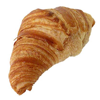 Butter Croissant Butter Croissant, EACH