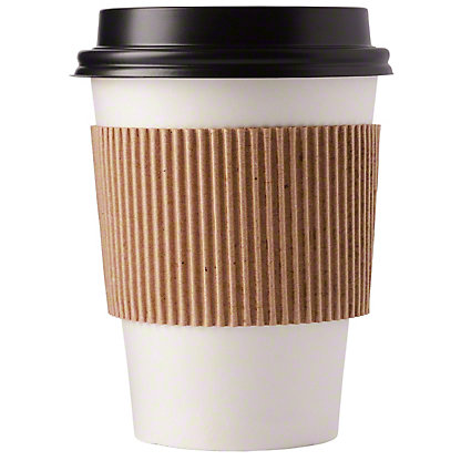 CM COFFEE SMALL
