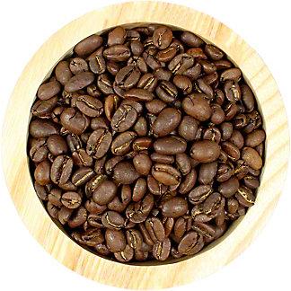 What's Brewing Decaffeinated Costa Rican Coffee, Bulk,1 LB