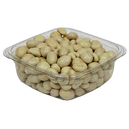 H-E-B Yogurt Peanuts,lb