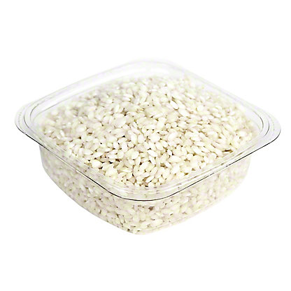 SunRidge Farms Organic Arborio White Rice,sold by the pound