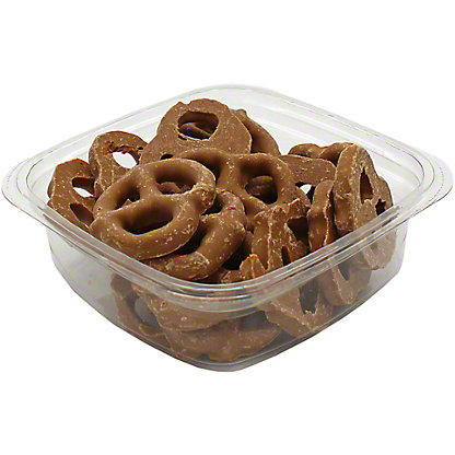 SunRidge Farms Peanut Butter Pretzels,sold by the pound