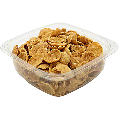 SunRidge Farms Heritage Cereal Flakes,sold by the pound