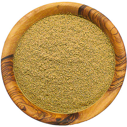 Southern Style Spices Ground Oregano,sold by the pound