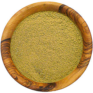 Southern Style Spices Ground Rosemary,sold by the pound