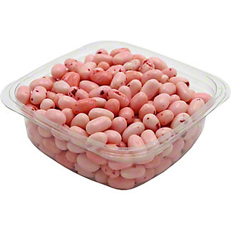 Jelly Belly Strawberry Cheesecake Jelly Beans, ,