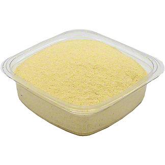 Bob's Red Mill Semolina Pasta Flour, ,