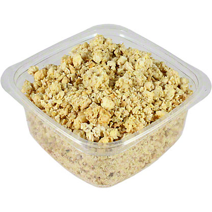 Golden Temple Ginger Snap Granola,LB