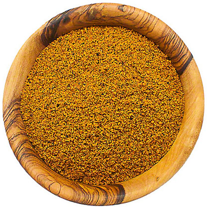 Southern Style Spices Ground Mace,sold by the pound