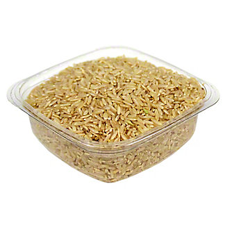 Whole Foods Lundberg Organic Long Grain White Rice