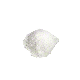 Granulated Sugar,LB