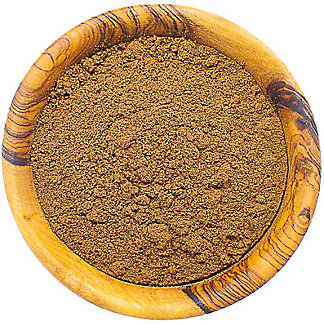 Southern Style Spices Ground Allspice,sold by the pound
