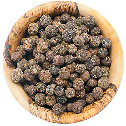 Southern Style Spices Whole Allspice,sold by the pound
