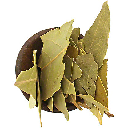 Southern Style Spices Whole Bay Leaves,sold by the pound