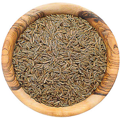 Southern Style Spices Whole Caraway Seed,sold by the pound