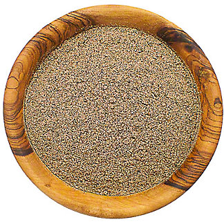 Southern Style Spices Ground Cardamon Seed,sold by the pound