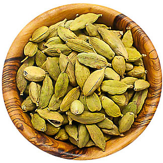 Southern Style Spices Whole Cardamon Seed,sold by the pound