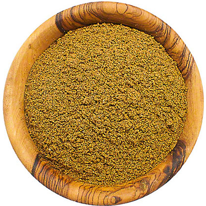 Southern Style Spices Ground Celery Seed,sold by the pound