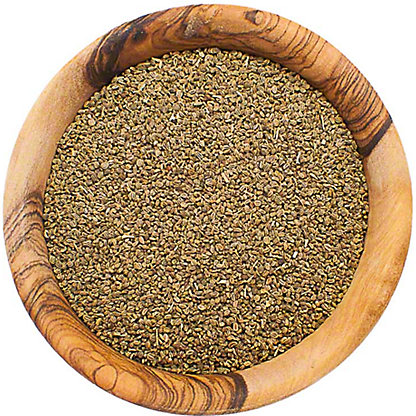 Southern Style Spices Whole Celery Seed,sold by the pound