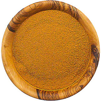 Southern Style Spices Ground Cinnamon,sold by the pound