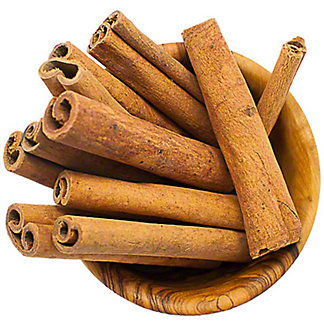 Southern Style Spices Cinnamon Sticks,sold by the pound
