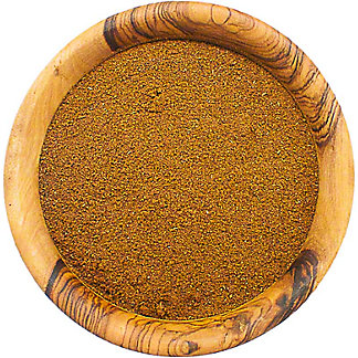 Southern Style Spices Ground Madagascar Cloves,sold by the pound