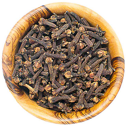 Southern Style Spices Whole Madagascar Cloves,sold by the pound