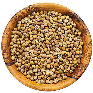 Southern Style Spices Whole Coriander Seed,sold by the pound