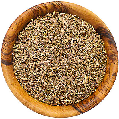Southern Style Spices Whole Cumin,sold by the pound
