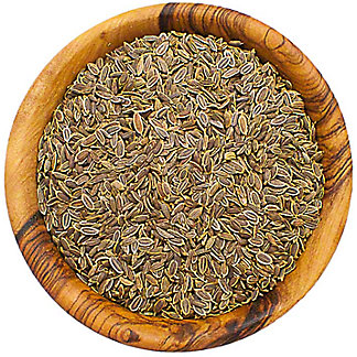 Southern Style Spices Whole Dill Seed,sold by the pound
