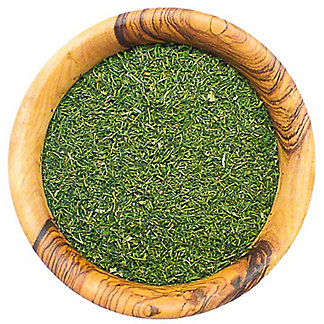 Southern Style Spices Dill Weed,sold by the pound